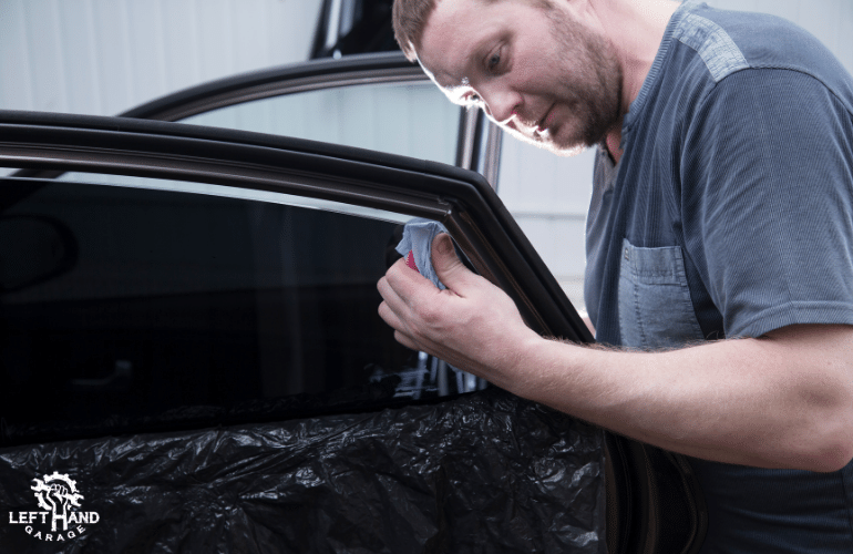 left-hand-garage-tinting-film.png